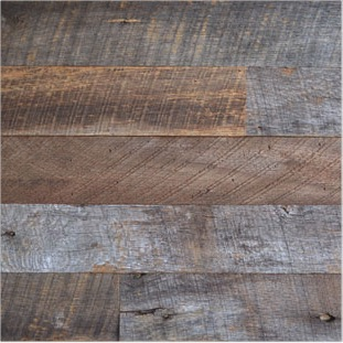 introducing wood paneling why reclaimed wood